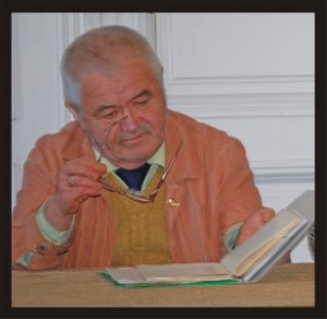 Ionel Bejenaru 1948-2013 (2)