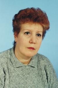 Lazarovici,Silvia,EdAgata