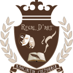 Sigla,Regal-Art