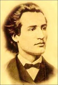 Eminescu, Mihai