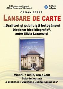 afis lazarovici [1024x768]
