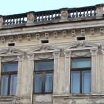 Pentru o Academie Populară a Ceramicii la Botoșani