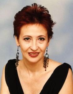 Burlacu, Mihaela [640x480]