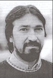 Corlat, Nicolae