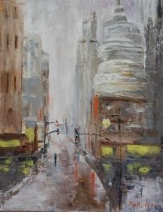 Empty street 1 [800x600]