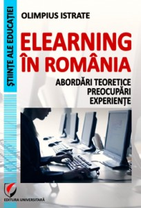Olimpius-Istrate-eLearning-in-Romania,2013