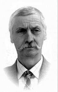 Ungureanu Vasile