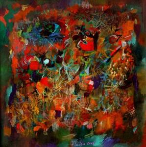 abstract-rosu-bun [800x600]