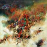culorile-toamnei [800x600]