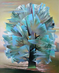 1_copacul-amintirilor-2008-90x105_v2 [800x600]