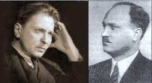 George,Enescu-Tiberiu,Crudu