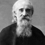 """În cartea ,,Singurătate"""": Monseniorul Ghica catolic şi bun ortodox – beatificat"""