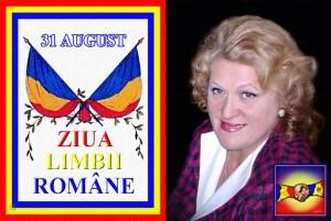 ZIUA-LIMBII-ROMANE-Lucia OLARU-NENATI-wb