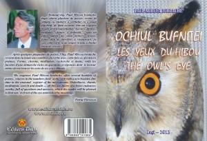 coperta Ochiul bufni+úei [800x600]