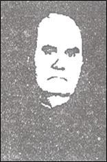 Bardieru, Alexandru