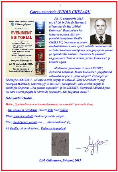 CATREN UMORISTIC OVIDIU CHELARU.doc [800x600]