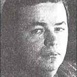 Dobrescu,Alexandru