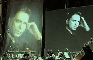 Festival-Enescu,GhMedian