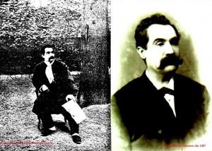 Foto Eminescu,Neamt,si,1887 [1024x768]
