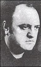 Ignat, Dumitru