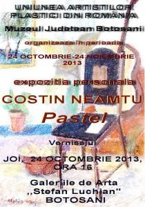 AFIS Costin Neamtu [800x600]