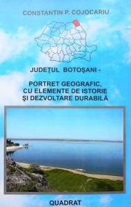 Prodan,c1 [800x600]