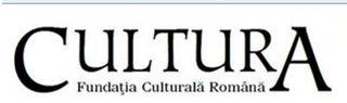 Revista-CULTURA [320x200]