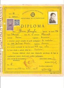 DIPLOMA Gh Burac [800x600]