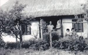 DragutuCasaParint1966 [1024x768]