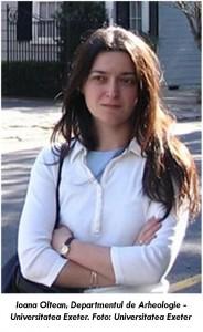 Ioana Oltean
