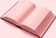 Lecturacartii