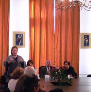 Lucia Olaru Nenati, discurs [1024x768]