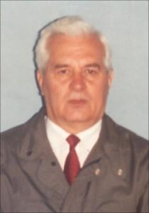 Sandu,Nicolae