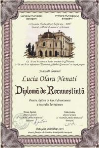 11.Diploma TME L.O.N 2013 [800x600]
