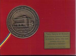 12.Medalie TME -L.O.N 2013 [800x600]