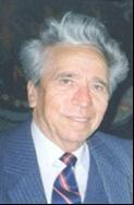 Fetescu, Vasile,scriitor