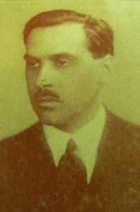 Ionescu,Octav [800x600]