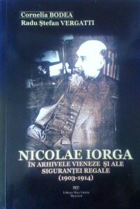 Iorga,Prodan [800x600]