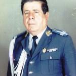 Mihai Dragutu