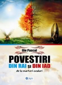 Povesti din rai si din iad, Ilie Pascal [640x480]