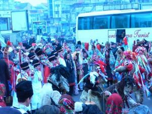 Traditia,trezeste,Centrul-Vechi-al-Botosanilor (11) [1024x768]