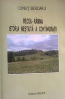 Coperta,BERCARU [320x200]