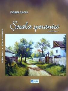 Dorin-Baciu-coperta-Sc-SP