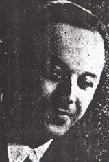 Istrati,Ion-Alba