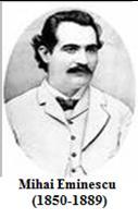 Mihai-Eminescu,by-Pancu