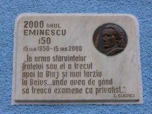Bovac-3 [800x600]