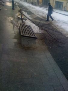 CIB,vandalism [1024x768]