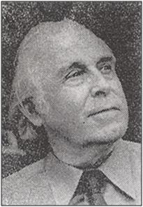 Haralambie Tugui