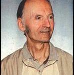 PLĂEŞANU, IOAN D.