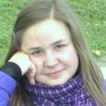 Aş vrea... de Mihaela Răileanu